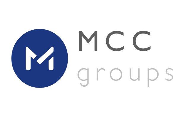 MCC groups logo