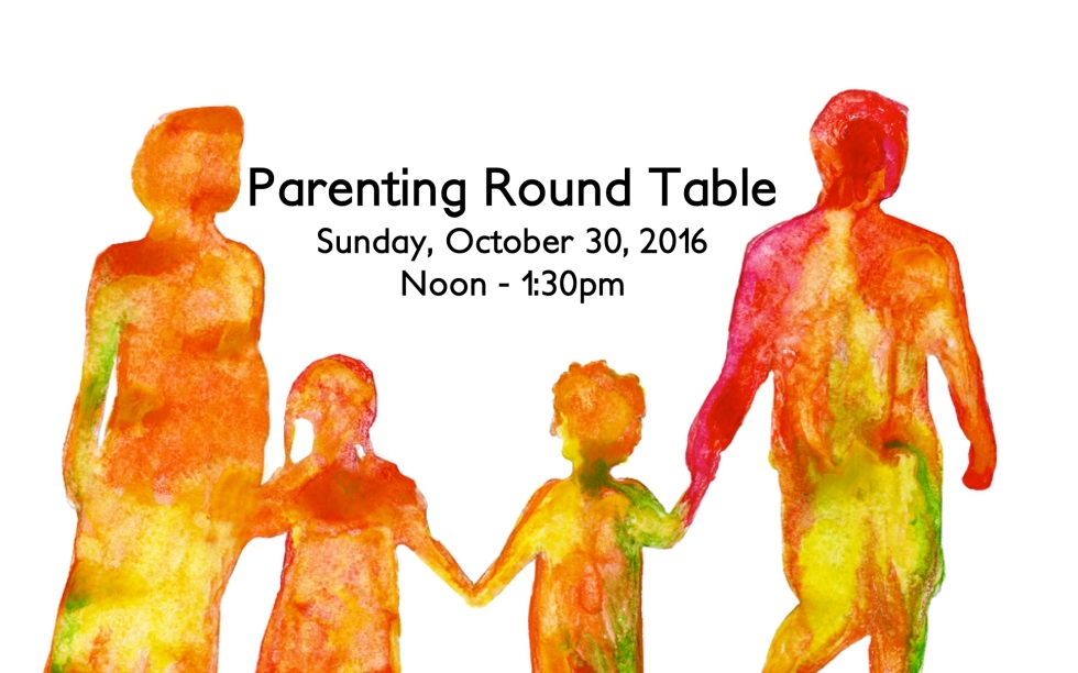 parenting-round-table-web